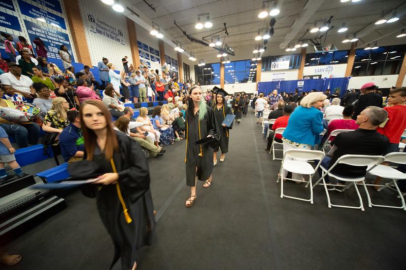 SWIC Graduation May 16-7068.jpg