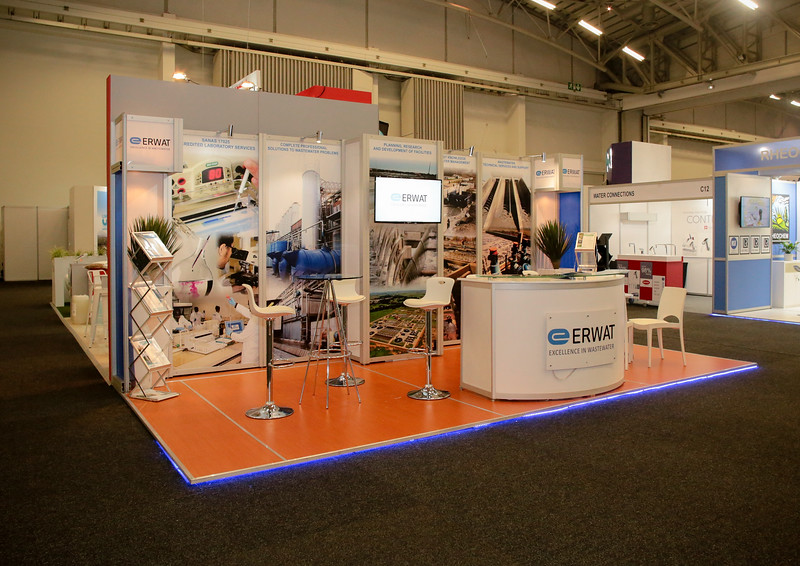 Exhibition_stands-52.jpg