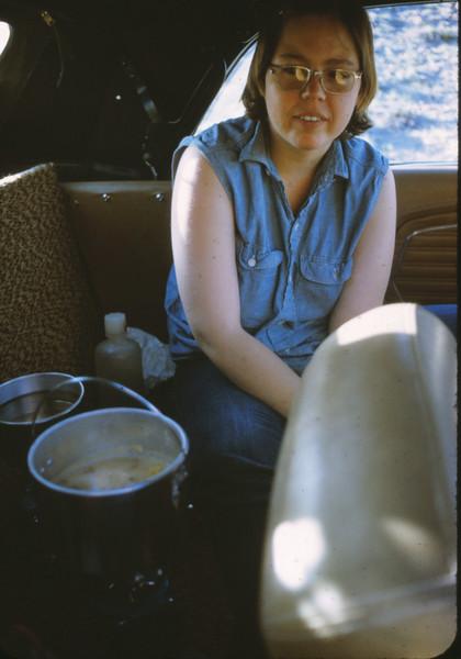 Karen Cardwell