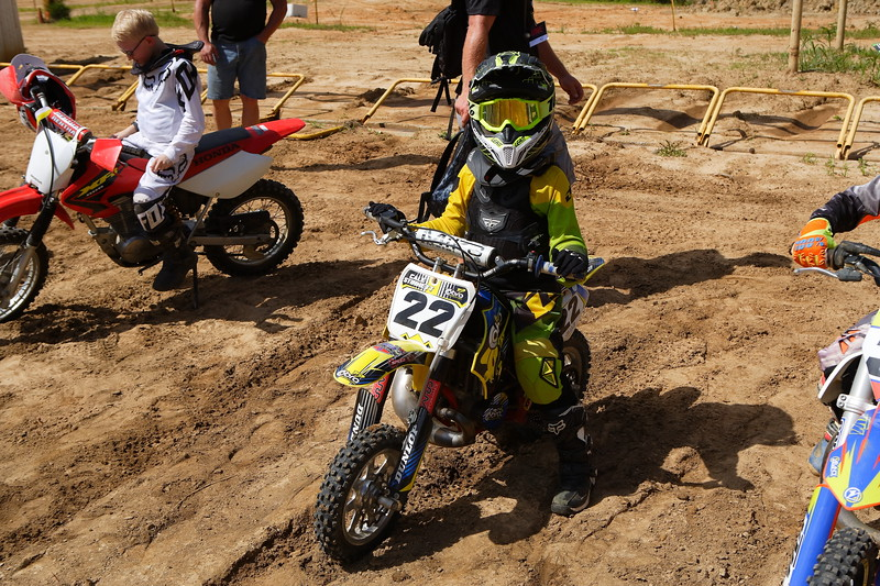 FCA Motocross camp 20170423day1.JPG