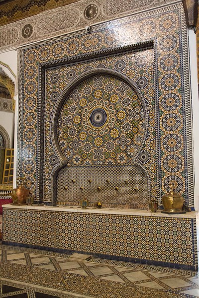 160923-032926-Morocco-9371.jpg