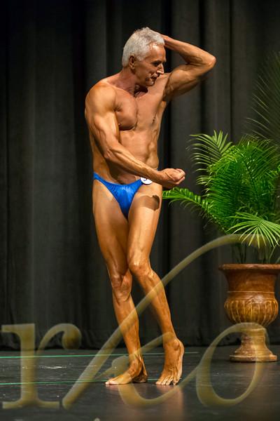 JC L - 2014 NGA Alabama Open