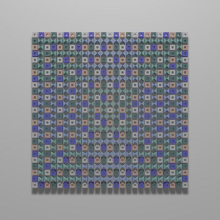Grid 10