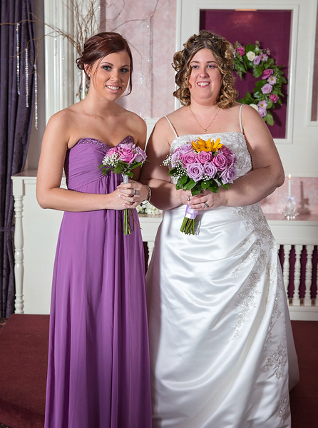 Bride and Sister Group shot.jpg