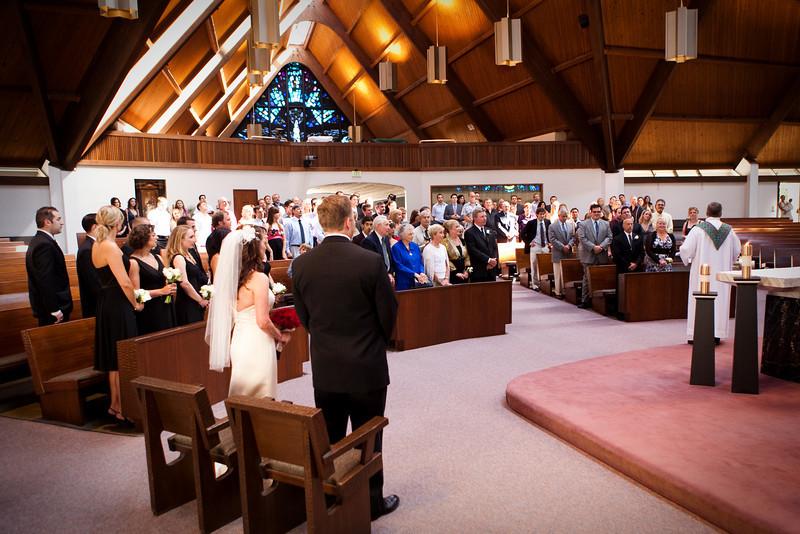 wedding-1134-2.jpg