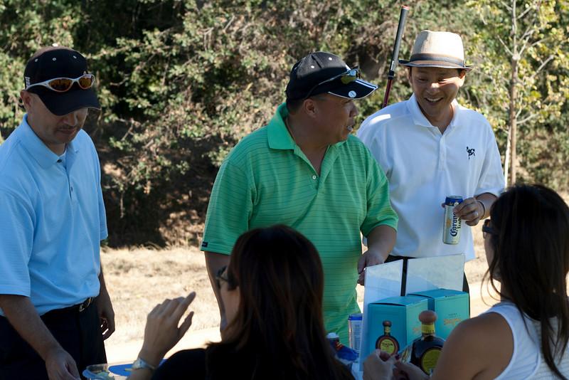 2010_09_20_AADP Celebrity Golf__MG_9760_WEB_EDI_CandidMISC.jpg