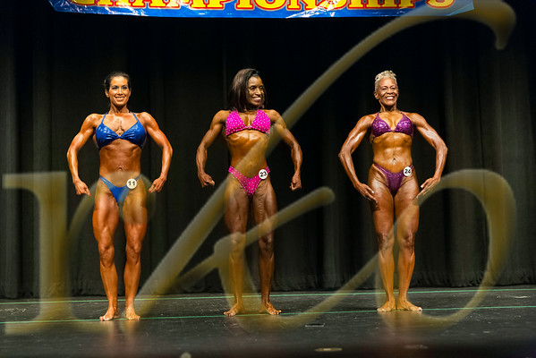 Maxine F - 2014 NGA Alabama Open