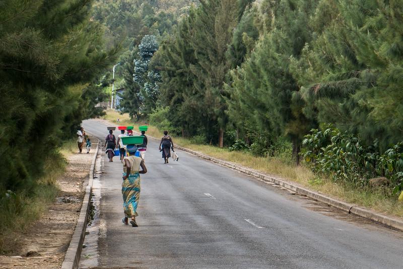 Kibuye-Rwanda-22.jpg