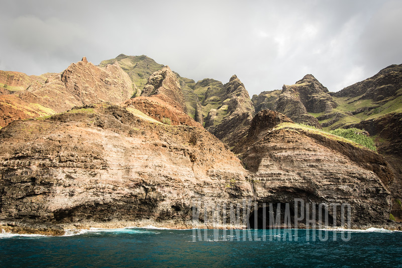 Kauai2017-184.jpg