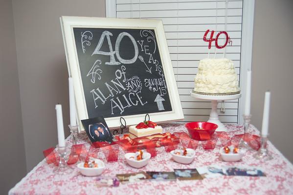 2015-8 A&A 40th Anniversary