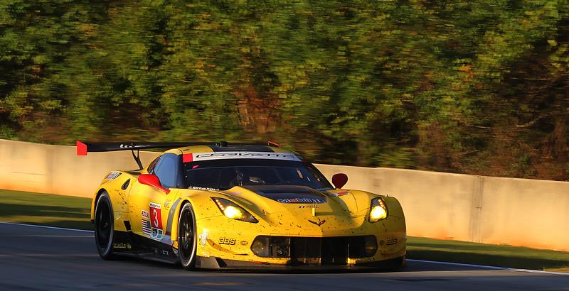 #3 Corvette-PLM_2016_0007.jpg