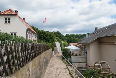 07 - Visiting Lenart Hamburg July 2015