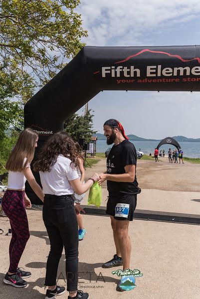 Plastiras Lake Trail Race 2018-Ekkinisi-Termatismos-136.jpg