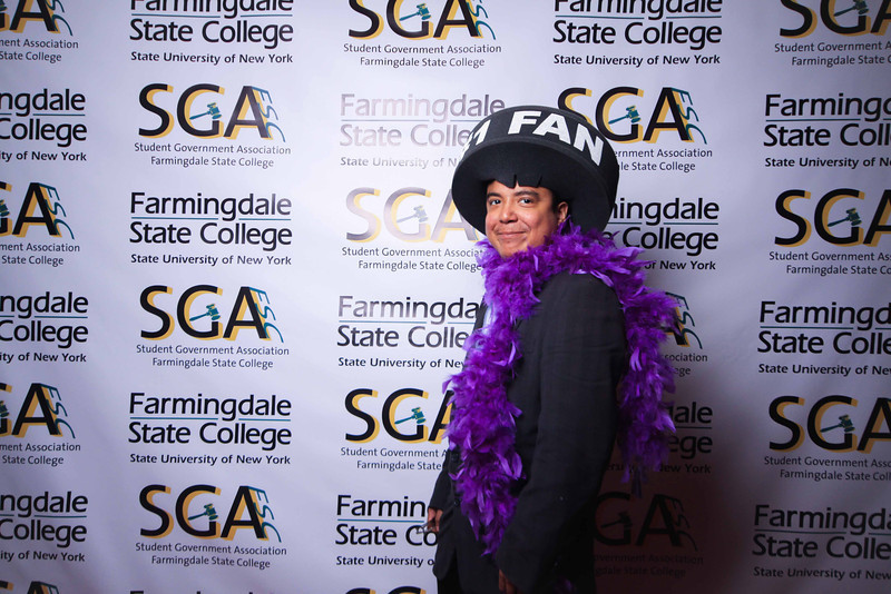 Farmingdale SGA-143.jpg