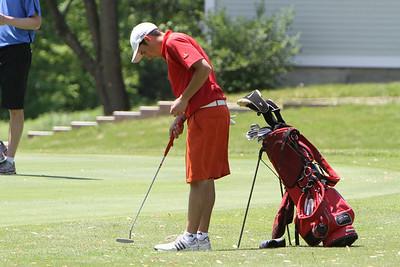golfmetrochamp52710
