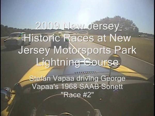 VRG_NJMP_Race2.wmv
