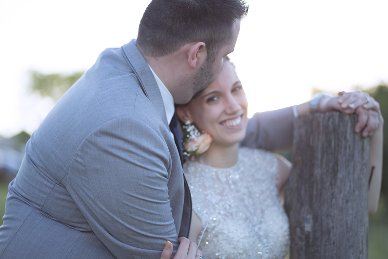 Hannah and David Wedding-6709.jpg