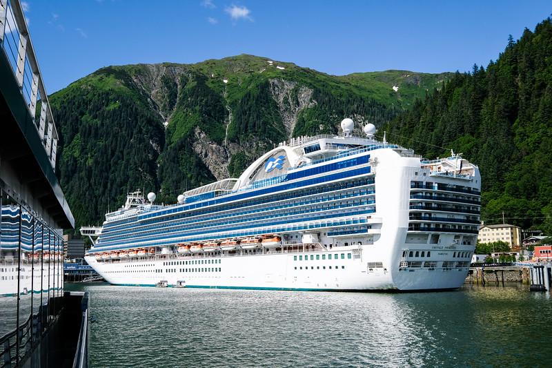 Alaska Cruise-0947.jpg