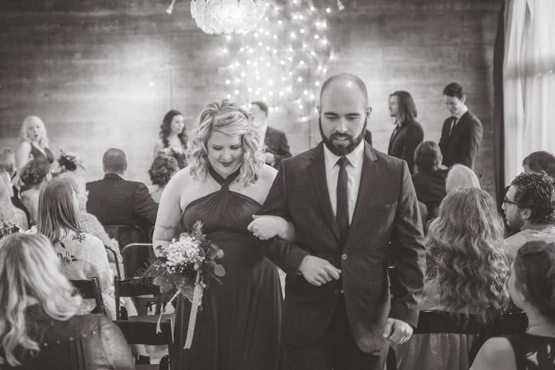 Wedding-1430.jpg