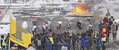 police-begin-making-arrests-in-pipeline-protest-camp
