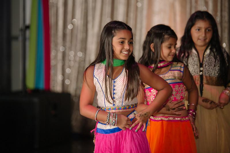 LeCapeWeddings_Shilpa_and_Ashok_2-186.jpg