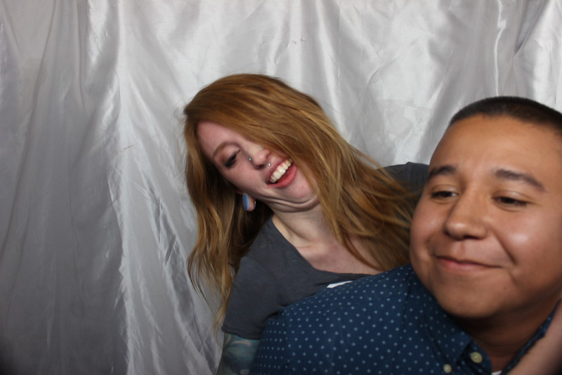 PhxPhotoBooths_Images_352.JPG