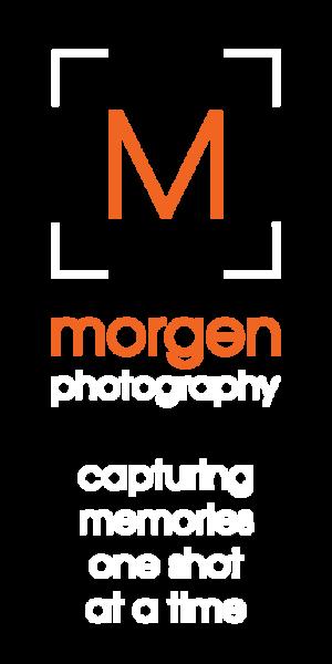 Web Logo_Tag-01.png