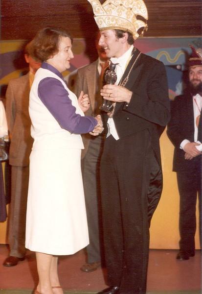 1980-16.jpg
