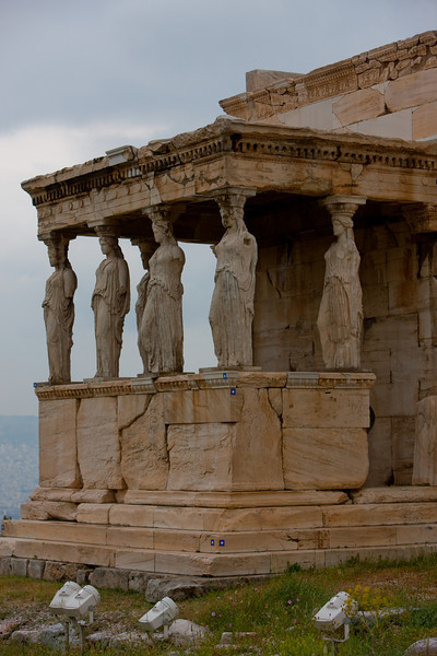 Greece-4-3-08-33209.jpg