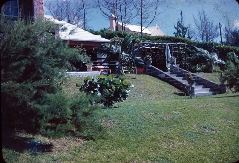 1950 08 Fairhills 10.jpg