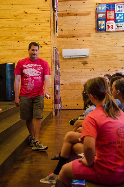 2014JrHighRetreat (43 of 215).jpg