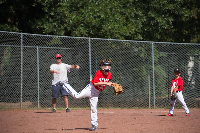 Barons Baseball Game 1-14.jpg
