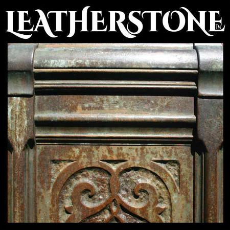 Leatherstone™