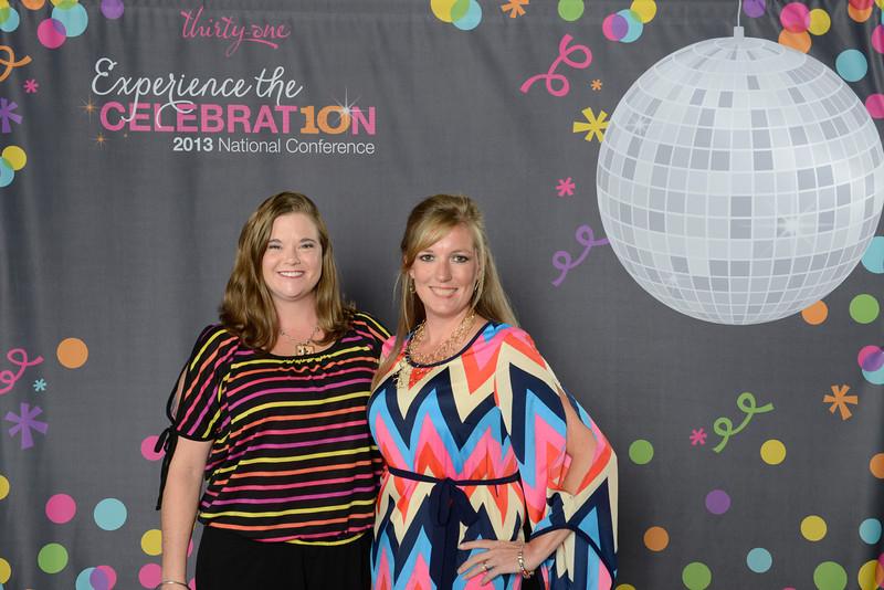 NC '13 Awards - A1-233_75896.jpg