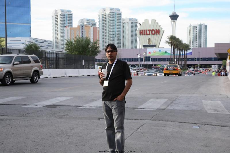 NAB Las Vegas239.JPG