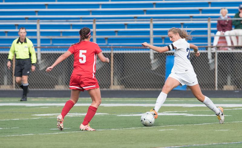 shs soccer vs Lenape 110116-17.jpg