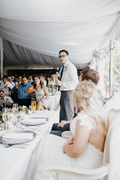 Epp Wedding  (466 of 674) + 0K9A1058.jpg