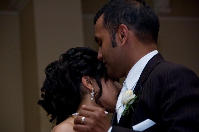 Leonard's Wedding - 059.jpg