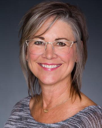 Sue Jordan 2019