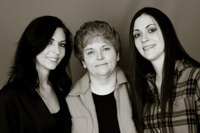 Hardin Family-73-3.jpg