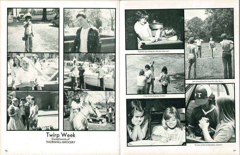 1976-0056.jpg