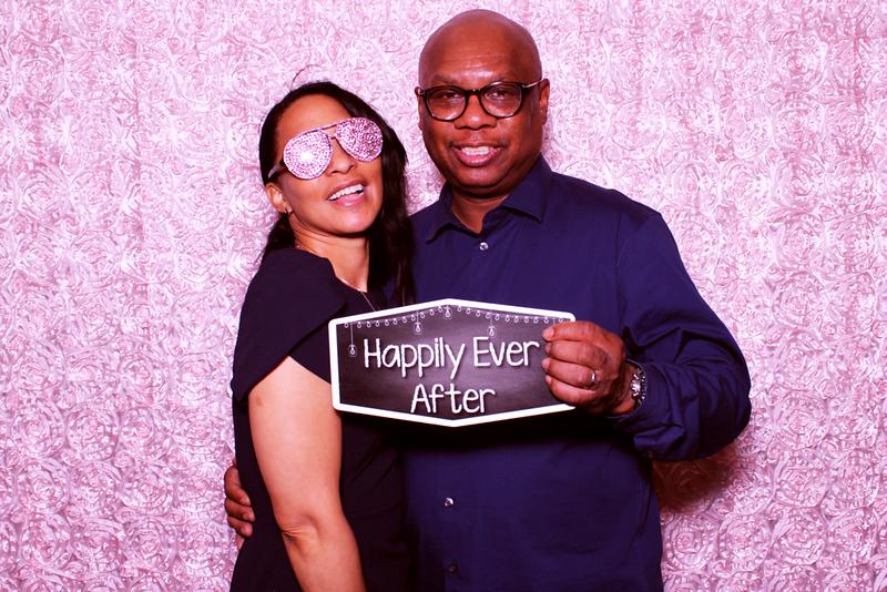 Huntington Beach Wedding (231 of 355).jpg