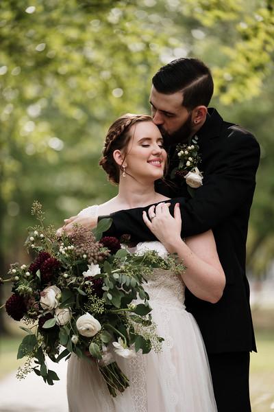 rustic_ohio__fall_barn_wedding-142.jpg