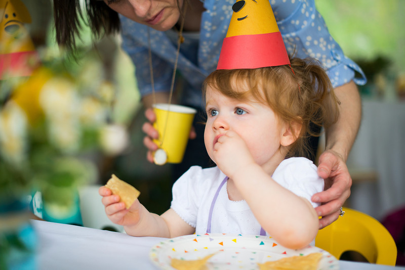 sienna-birthday-party-459-05142014.jpg