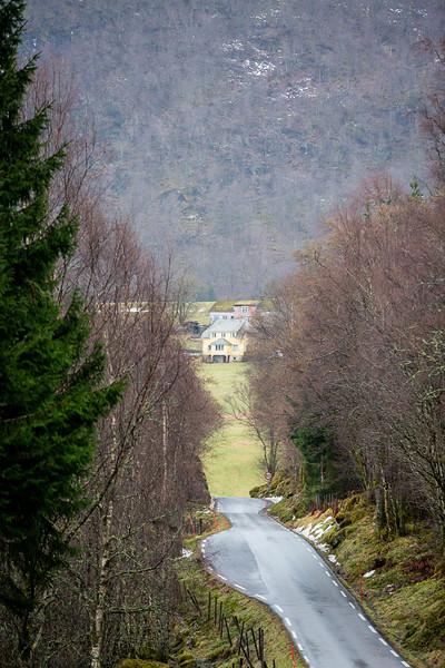 Norway_Odyssey_398.jpg