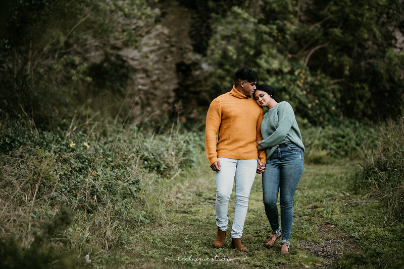 25 MAY 2019 - TOUHIRAH & RECOWEN COUPLES SESSION-124.jpg