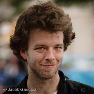 Photo: Jacek Gancarz