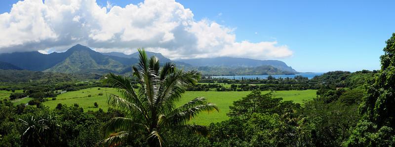 2012_Kauai_Hawaii_August_  0044.JPG