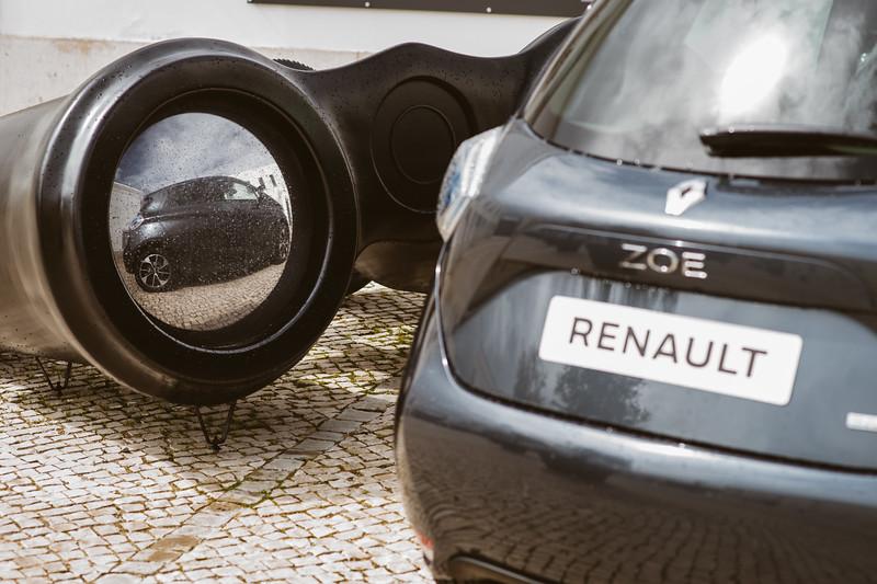 Renault-116.jpg