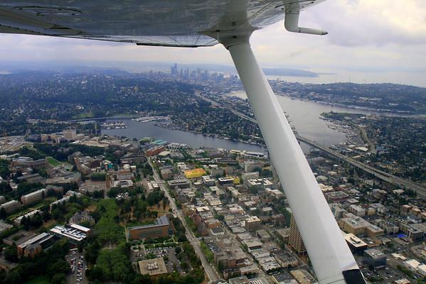Wings Aloft Seattle Flight Cessna 172 Darren Malone & Terry B 9-14-2011 9-52-44 AM